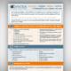 Cloud Concierge infographic - DynTek