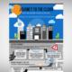 infographic interlink